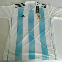 Camisas e camisetas - Anápolis 93b62362ef277