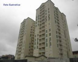 Apartamento à venda com 3 dormitórios em Vila bastos, Santo andré cod:APC416