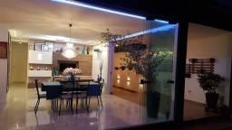 Alugamos casas e casas em condomínio em Porto Velho/RO