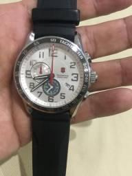 430d7a451ff Relógio Victorinox