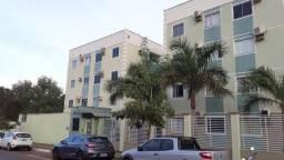 Apartamento - 304 Norte - Residencial Mariana