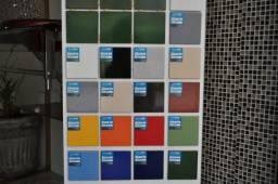 Pastilha 10x10 Pronta Entrega A partir R$ 29,90m² > Casa Nur - O Outlet do Acabamento