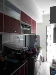 Condominio Verano Residencial Clube
