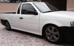 Saveiro G4 - 2006