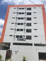 Apartamento com 2 dormitórios à venda, 47 m² por R$ 195.000,00 - Jardim Atlântico - Olinda