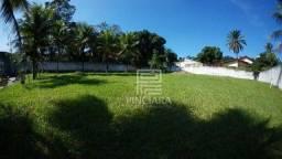 Casa Comercial , 200 m² por R$ 6.500/mês - Mata Paca - Niterói/RJ