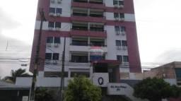 Cobertura com 3 dormitórios à venda, 135 m² por R$ 399.000,00 - Jardim Atlântico - Olinda/