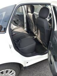Fiat Grand Siena 2017/2018 - à gás - 2018