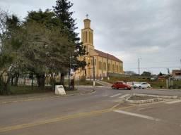 Terrenos em Contenda_em Cond. Fechado_ a 500 mts da Igreja Matriz-(Centro)ent.R$2.300,00