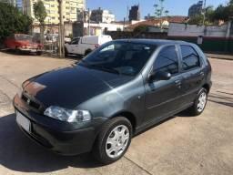 Fiat Palio EX 1.8 Completo Excelente Estado - 2003