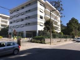 Locação apartamento 4 quartos valparaiso petropolis