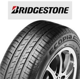 Pneu 185/65r15 88h Bridgestone Ecopia Ep150