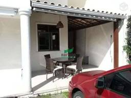 Casa residencial à venda, stella maris, salvador - ca1208.