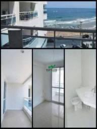 Apartamento com 1 dormitório para alugar, 51 m² por r$ 1.600,00 - ondina - salvador/ba