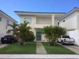 Casa com 3 dormitórios à venda, 194 m² por r$ 1.100.000,00 - priscilla dutra - lauro de fr