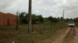 Sitio no Residencial Paraizo (Pau Ditado)