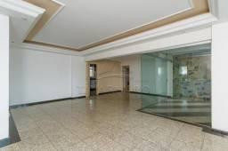 Apartamento para alugar com 3 dormitórios em Centro, Ponta grossa cod:L244