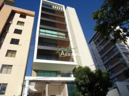 Cobertura com 4 dormitórios à venda, 285 m² por R$ 2.400.000,00 - Bom Pastor - Juiz de For