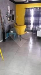 Apartamento à venda com 2 dormitórios em Vila da penha, Rio de janeiro cod:359-IM507504
