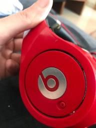 Fone original Beats by dr.dre