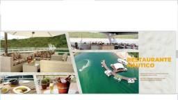 Condomínio Porto do Vale Resort, Lago Corumbá IV