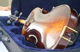 Violino Made By Linxi