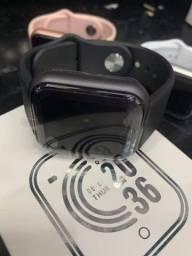 Smartwatch D20 e X7