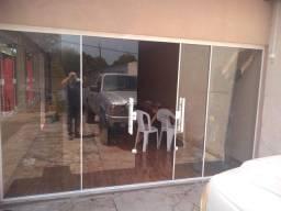 Nova vidros