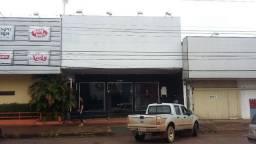 Ponto Comercial na Rua Brasília, 2255 - KM1, Porto Velho/RO