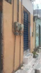 Kit net em Olinda