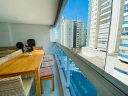 ES- Apartamento 4 quartos alto padrão