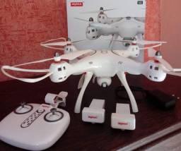 Drone syma x8 pro