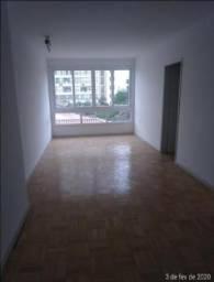 Apartamento com 3 dormitórios para alugar, 102 m² por R$ 3.200/mês - Petrópolis - Porto Al