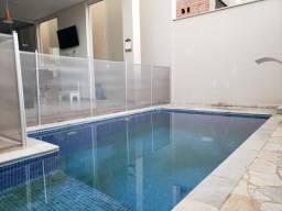 Casa à venda no Condomínio Reserva das Paineiras (Cod. CA00193)