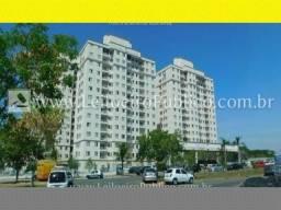 Goiânia (go): Apartamento jtbvw rhscg