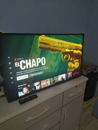 VENDO TV SMART LG 43 HDR