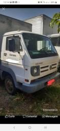 Vendo VW 8-150