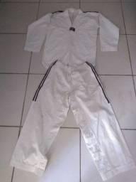 Kimono tae kwon do