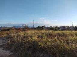 Terrenos em Volta Redonda