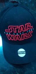 Boné Star Wars