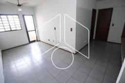 Apartamento para alugar com 2 dormitórios em Fragata, Marilia cod:L2604
