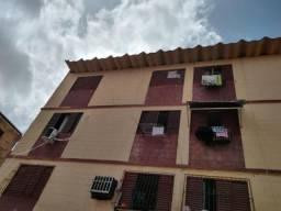 Apartamento 2 dormitórios para Venda em Porto Alegre, Rubem Berta, 2 dormitórios, 1 banhei