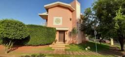 Casa com 3 dormitórios à venda, 243 m² por R$ 780.000 - Parque Residencial Damha III - São