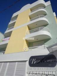 Apartamento para alugar com 2 dormitórios cod:6530