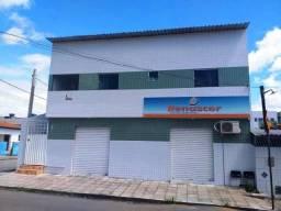 Prédio Comercial+Galpão+Residencial com 2 Quartos à Venda, 350 m²