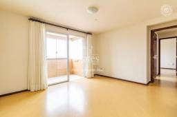 Apartamento para alugar com 3 dormitórios em Ecoville, Curitiba cod:4616
