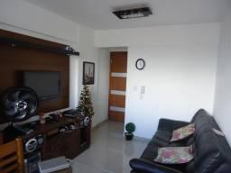 Apartamento à venda com 2 dormitórios em Castelo, Belo horizonte cod:15509