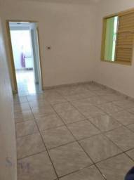 Casa de 1 quartos para locação, 45m2