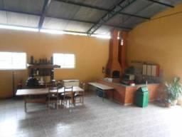 Chácara para alugar com 3 dormitórios em Jardim do lago, Limeira cod:CH00056