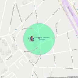 Apartamento à venda com 1 dormitórios em Vila vermelha, São paulo cod: *70